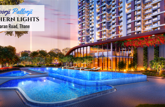 Shapoorji Pallonji Northern Lights - Properties Mela